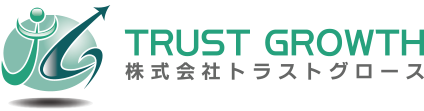TRUST GROWTH詳細